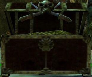 400px-Loot skull chest