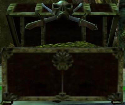 File:400px-Loot skull chest.jpg