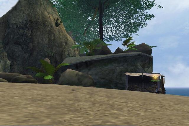 File:S island1.jpg