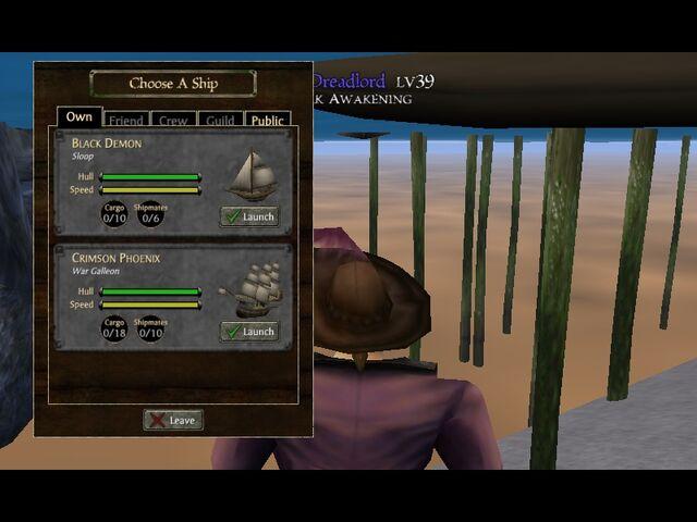 File:Screenshot 2011-01-16 14-33-40.jpg