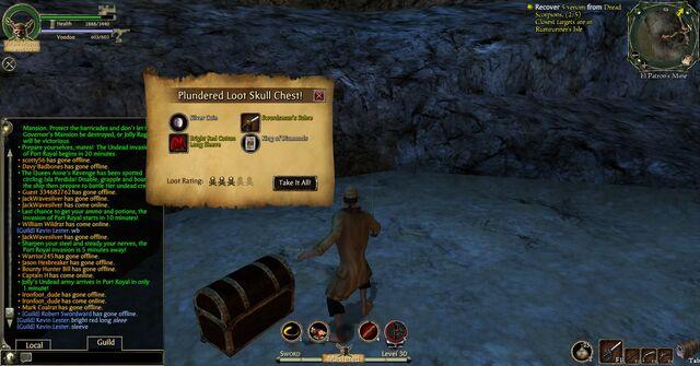 File:Screenshot 2011-12-13 20-33-07.jpg