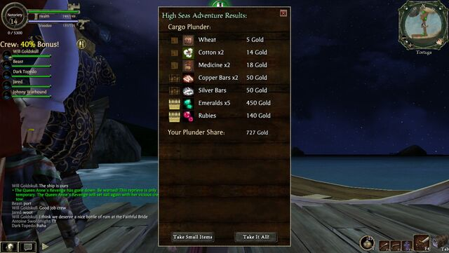 File:Screenshot 2012-06-16 17-04-10.jpg