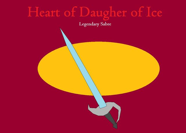 File:Heart of daugher of ice.jpg