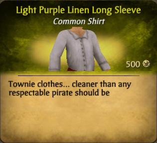 File:Light Purple Linen Long Sleeve.jpg