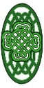 File:Tattoo arm color celtic knot.jpg