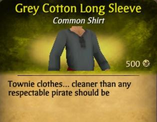File:Grey Cotton Long Sleeve.jpg