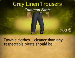 File:Grey Linen Trousers.jpg