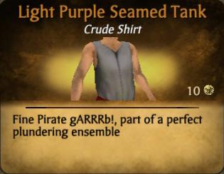 File:Light Purple Darker Seamed Tank.jpg