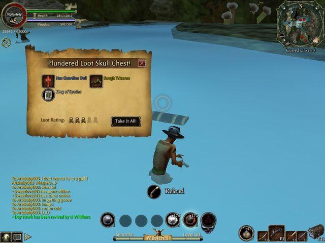 File:Screenshot 2011-10-29 00-59-29.jpg