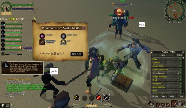 File:Screenshot 2012-01-14 16-23-12.jpg
