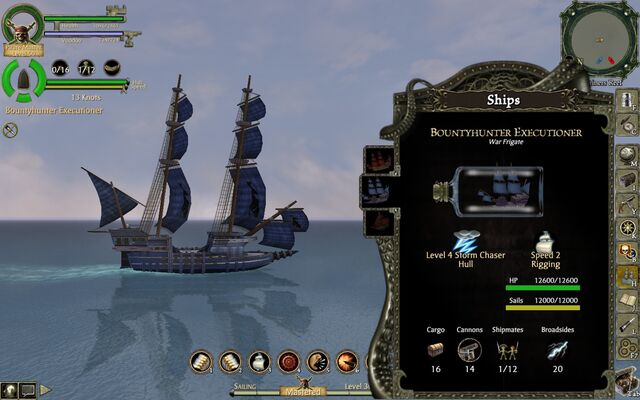 File:Screenshot 2012-02-26 20-42-35.jpg