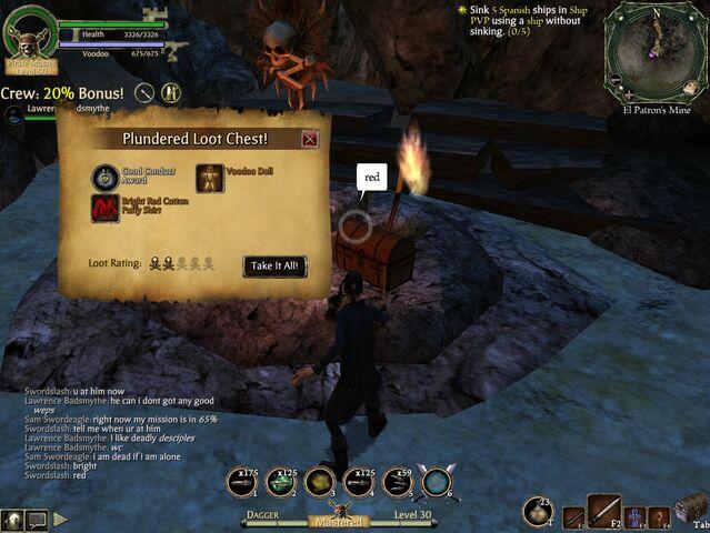File:Screenshot 2012-12-04 19-43-37.jpg