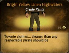 File:Bright Yellow Linen Highwaters.JPG