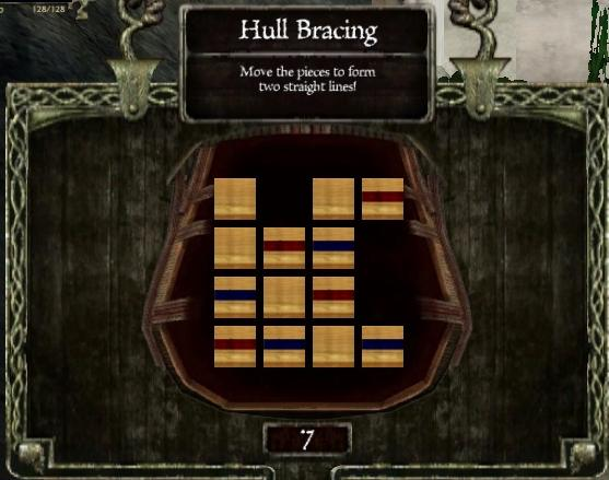 File:Hull Bracing.jpg