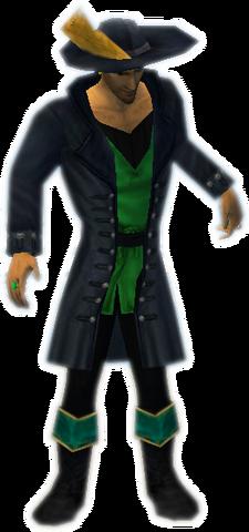File:Pirate Briggs.png