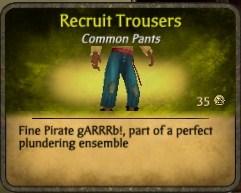 File:Recruit Trousers.jpg