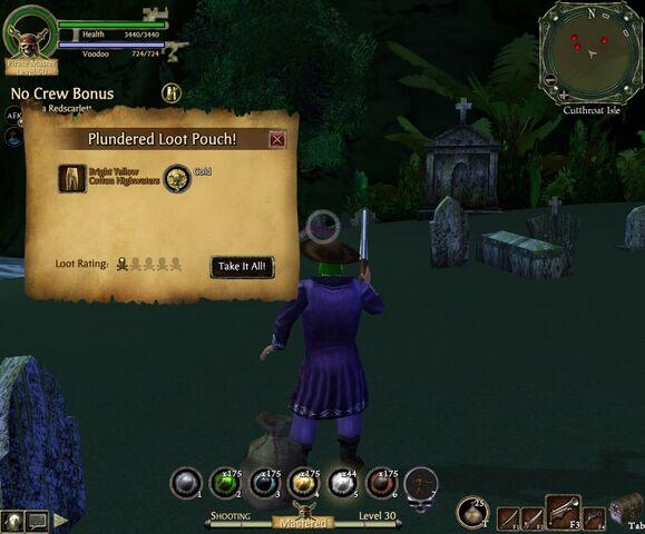 File:Screenshot 2012-07-01 12-06-12.jpg