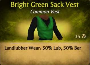 File:Bright Green Sack Vest.jpg