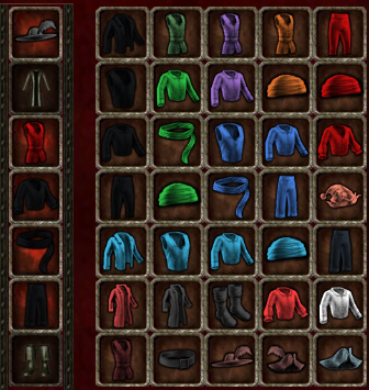 File:Clothesnew.png