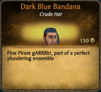 File:Dark Blue Bandana.jpg