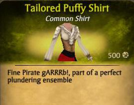 File:F Tailored Puffy Shirt.jpg