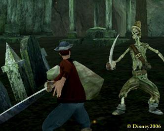 File:Graveyard-fight-skeleton.jpg