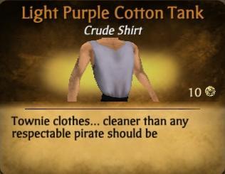 File:Light Purple Cotton Tank.jpg