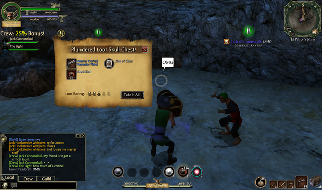 File:Pirates Online 2012-07-19 17-56-53-63.png