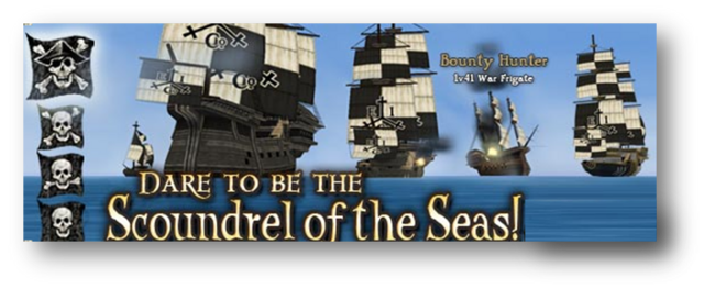 File:Scoundrel of the Seas Banner.png