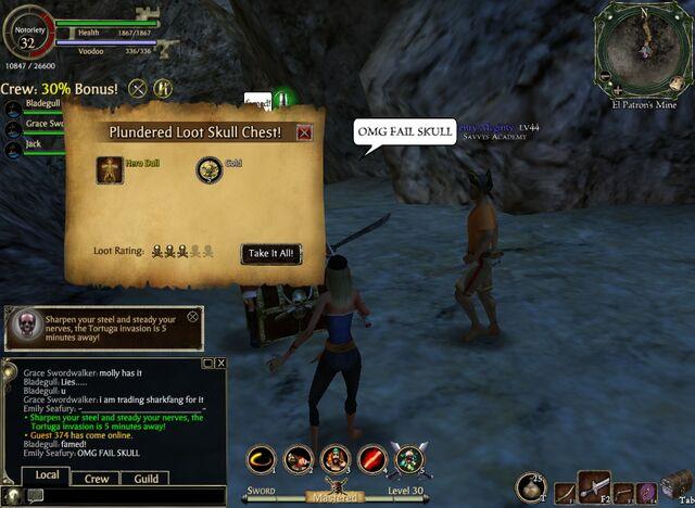 File:Screenshot 2011-08-02 21-25-09.jpg