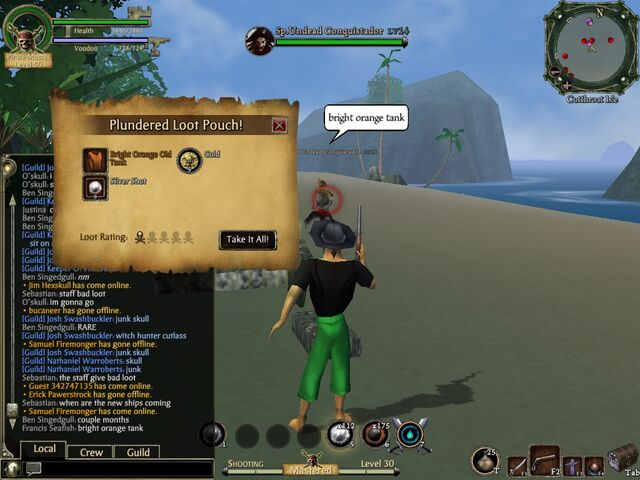 File:Screenshot 2011-10-23 19-40-26.jpg