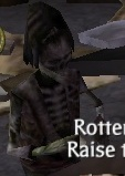 File:Undead Poker Rotten Rob.jpg