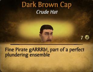 File:Dark Brown Cap.jpg