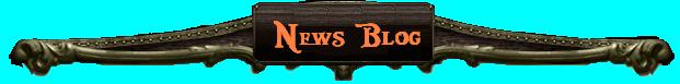 File:Newstitlebar.PNG