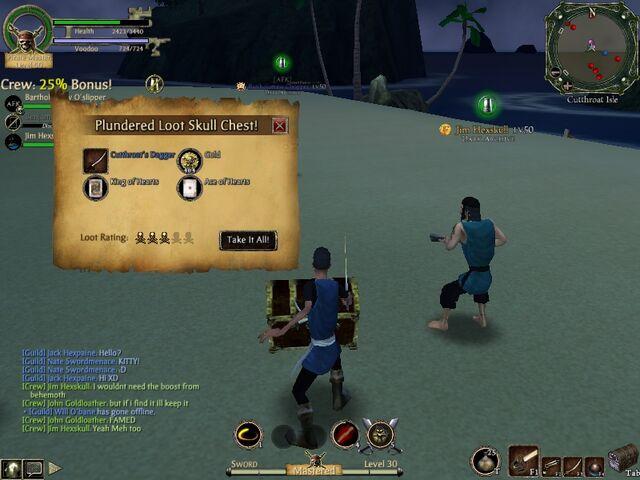 File:Screenshot 2011-12-20 12-01-12.jpg