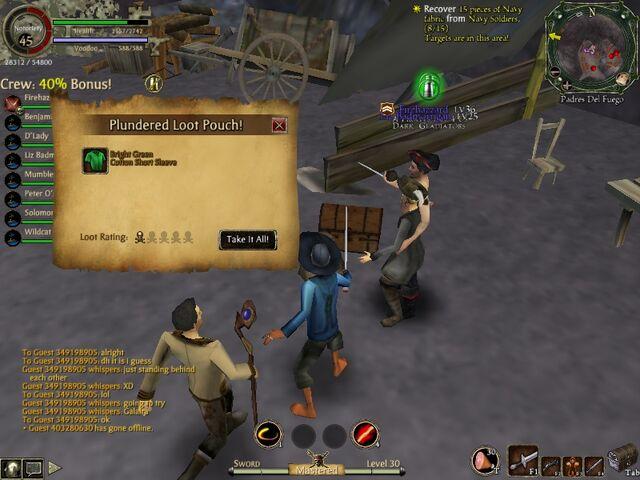 File:Screenshot 2012-02-26 01-32-12.jpg