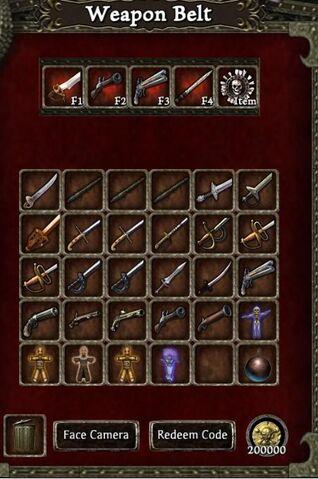 File:Weapons dec.jpg