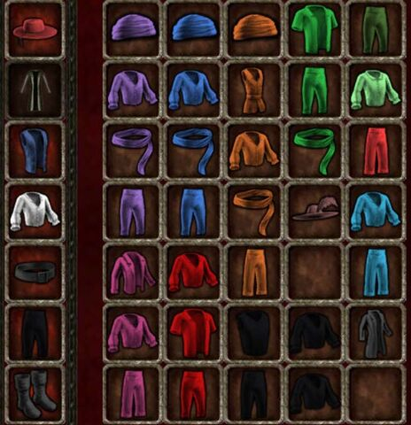 File:Dakota's Inventory.jpg