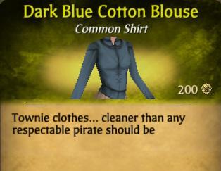 File:Dark Blue Cotton Blouse.jpg