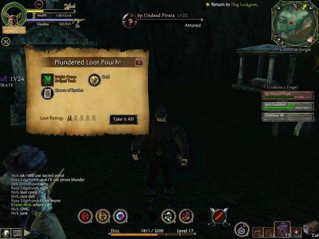 File:Screenshot 2012-02-09 19-51-54.jpg