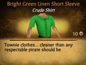 File:Bright Green Linen Short Sleeve.jpg