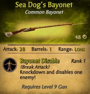 File:Sea Dog's Bayonet.jpg