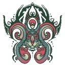 File:Tattoo chest color thaimonkeyface copy.jpg