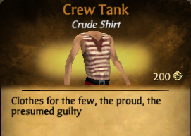 File:Crew Tank - clearer.png