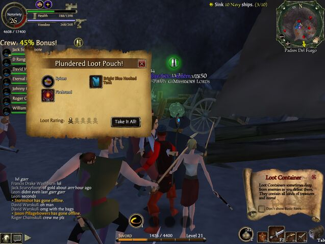 File:Screenshot 2011-11-11 22-12-21.jpg