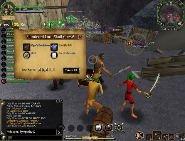 File:Screenshot 2012-03-26 00-29-30.jpg