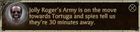 Tortuga30Min2