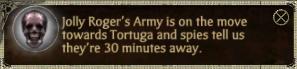 File:Tortuga30Min2.png