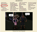 Thumbnail for version as of 01:41, June 12, 2013