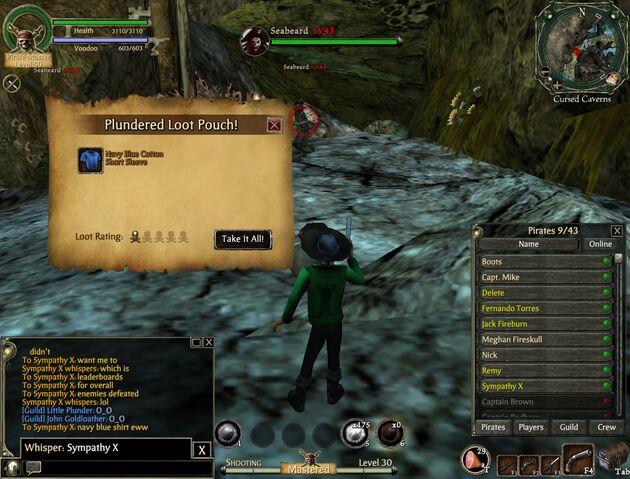 File:Screenshot 2011-12-05 22-03-05.jpg